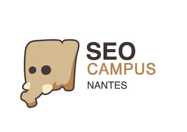seocd_logos_nantes_2016